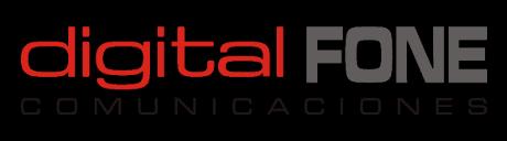 DigitalFone Comunicaciones, Vodafone Canarias,