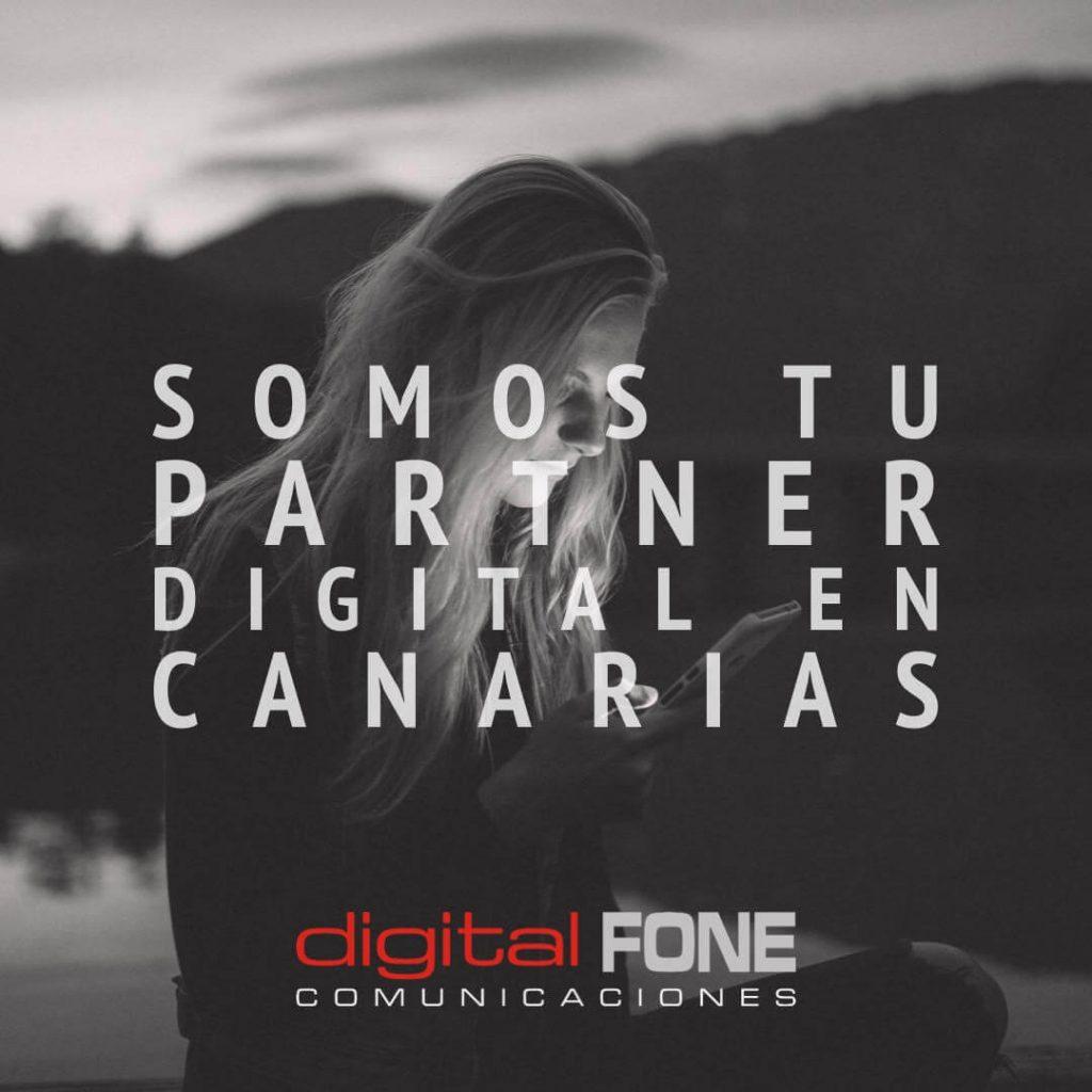 Digital Fone, Tu Partner Digital en Canarias, empresas de telecomunicaciones en Canarias, IoT Canarias, DigitalFone, Conectividad en Canarias, tecnología en Canarias, Transformación Digital en Canarias,