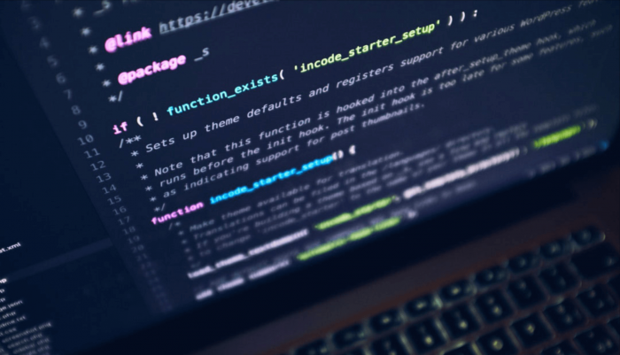 Ciberseguridad, seguridad digital, Digital Fone, empresas de ciberseguridad en canarias, asesores en ciberseguridad,