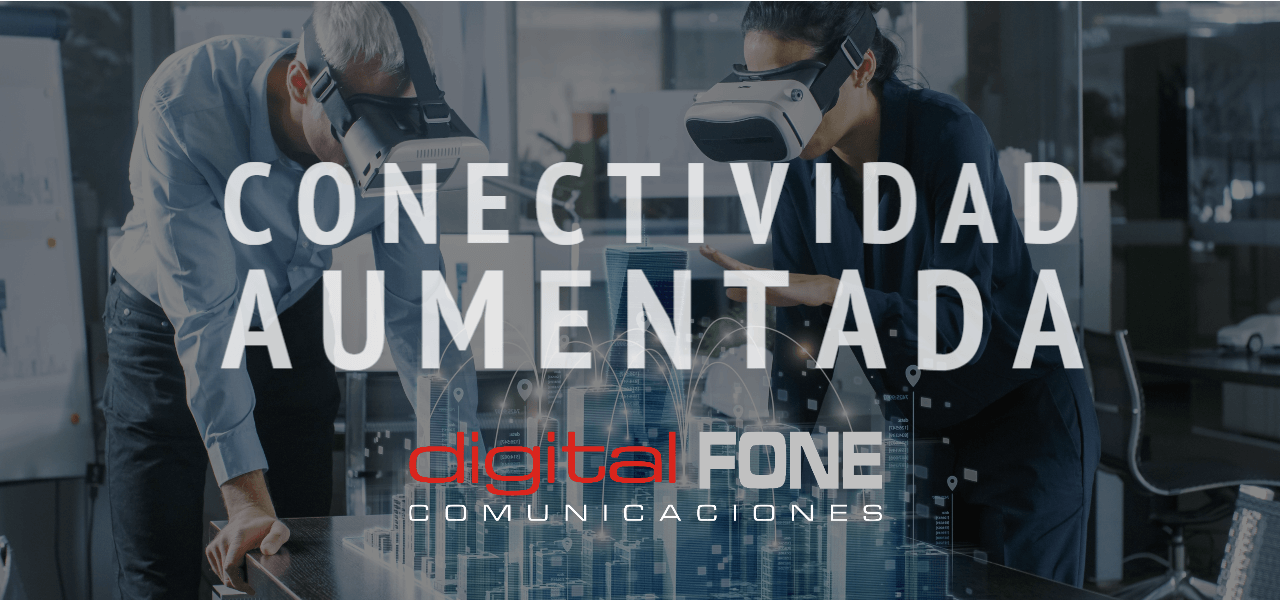 SD-WAN, SD-WAN Canarias, Cisco Canarias, Cisco Meraki Canarias, Conectividad Aumentada, Conectividad Aumentada Vodafone, Conectividad Canarias