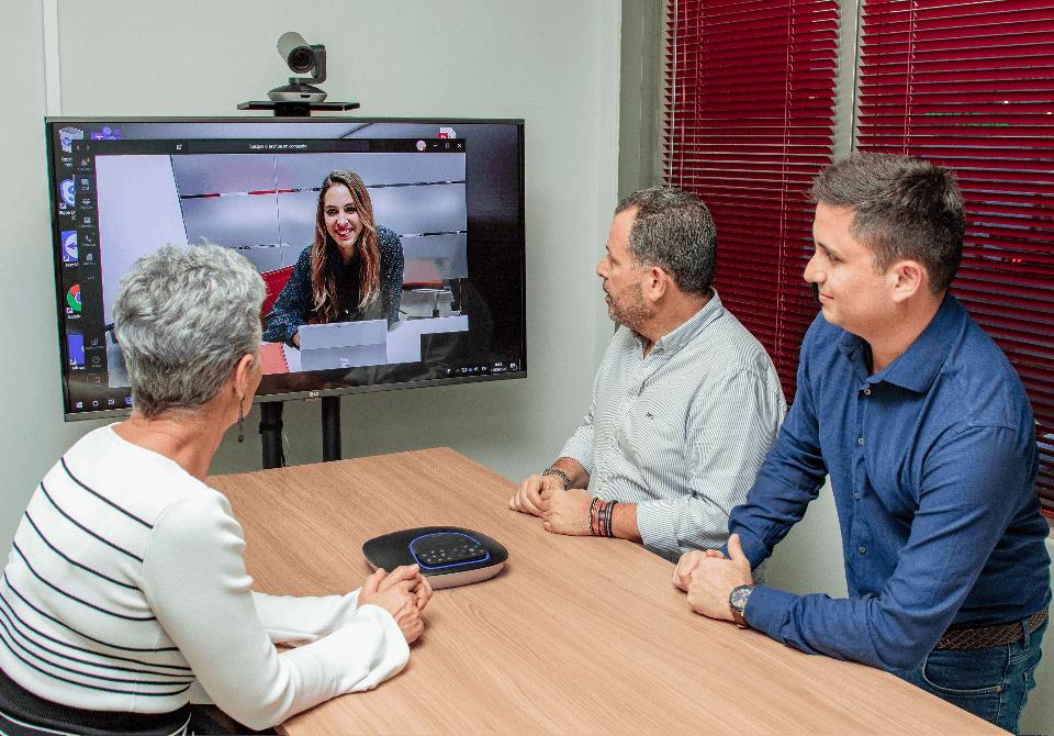 Distribuidor Vodafone, Distribuidor Vodafone Canarias, Tecnología Canarias, Transformación Digital en Canarias, Empresas Canarias, innovación en Canarias, tech Canarias