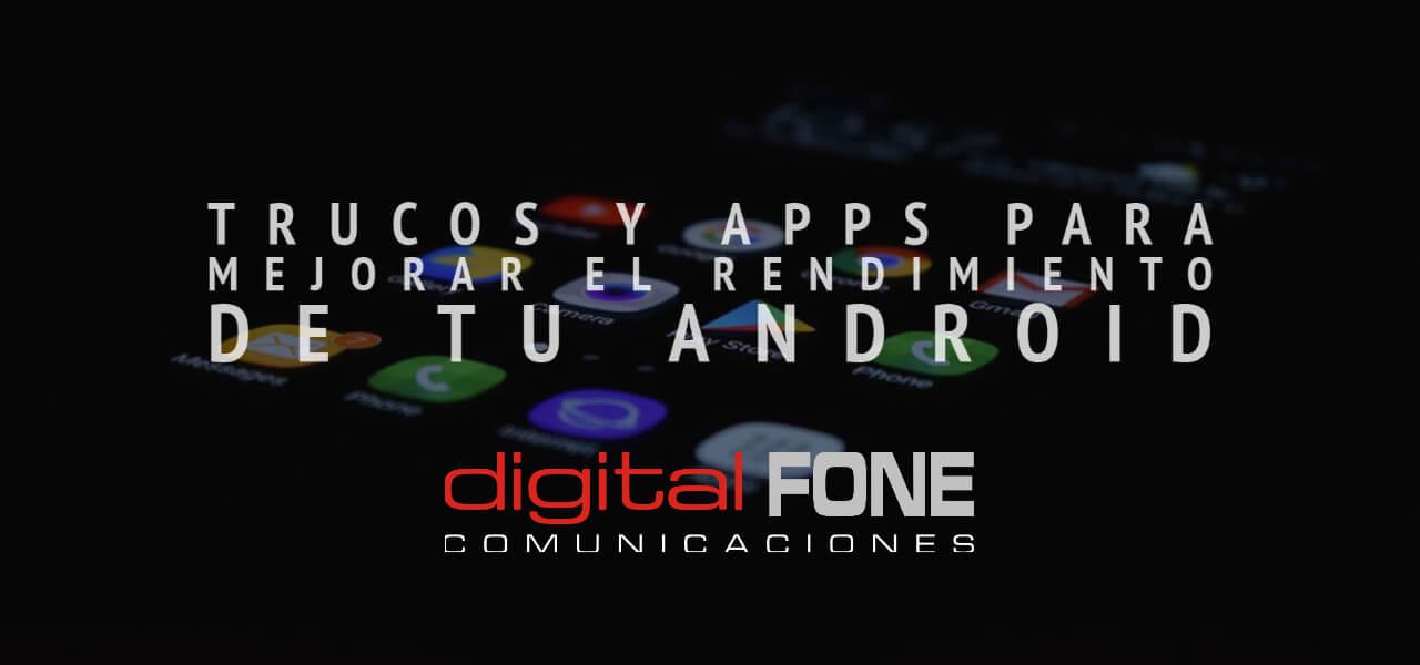 telecomunicaciones, telefonía, smartphone, tiendas vodafone canarias, tienda de móviles canarias, comprar android en canarias, comprar móviles en Tenerife, Digital Fone, Tiendas Telecom Canarias,