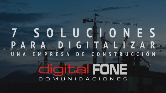 construcción canarias, sector de la construcción canarias, IoT Construcción, Vodafone Canarias, Vodafone Tenerife, Vodafone Gran Canaria, IoT, telecomunicaciones Islas Canarias, Digital Fone, Digital Fone Comunicaciones