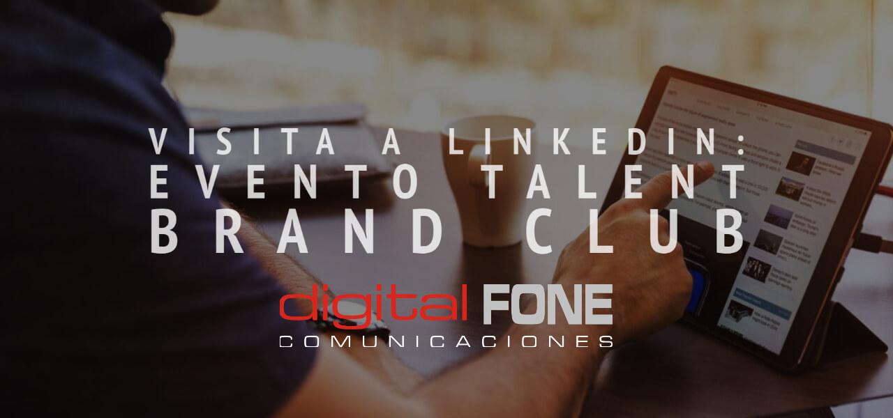 LinkedIn Canarias, LinkedIn empresas, Captar talento en LinkedIn, expertos en LinkedIn España, Expertos en Social Selling España, Experto en ventas digitales España, Renato Guzmán, Renato Guzmán G,