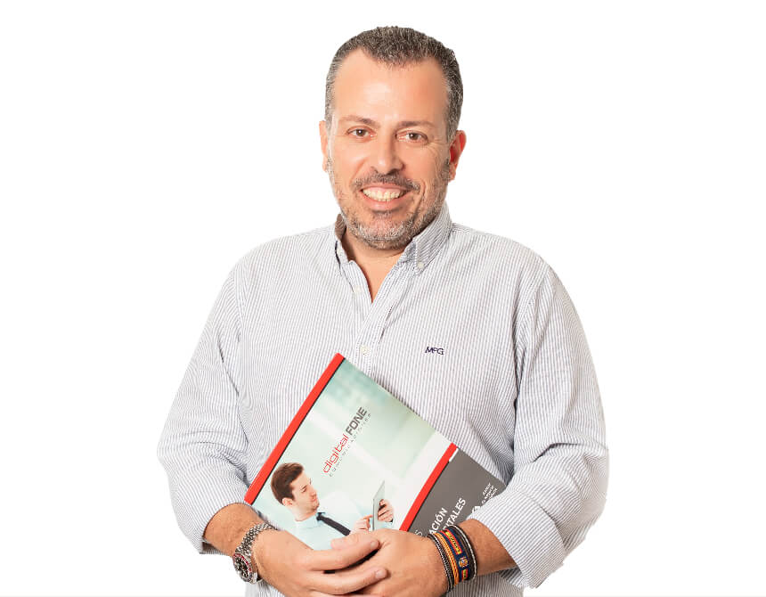 Digital Fone Comunicaciones, Vodafone empresas canarias, Vodafone Business Canarias, Telecomunicaciones en Canarias, CEOs Canarias, Gerentes Canarios, Empresarios de Canarias, Líderes de empresa Canarias,