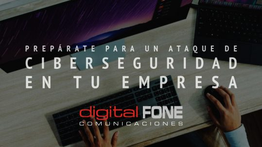 DigitalFone, Digital Fone Comunicaciones, Renato Guzmán G, Renato Guzmán, Renato Guzmán Guerini, ciberseguridad Canarias, ciberseguridad tenerife,