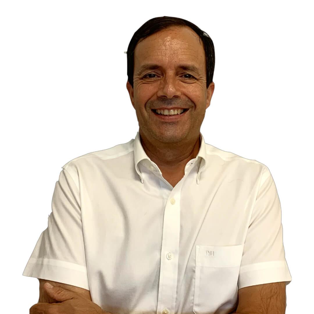 Recursos Humanos Canarias, profesionales de los RRHH, Talento en Canarias,