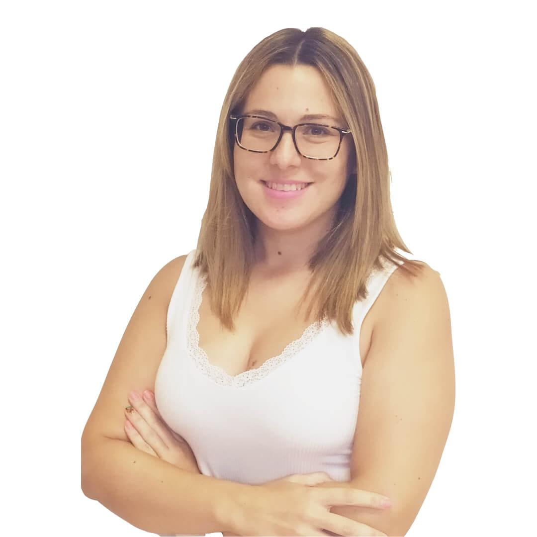 Debora Fariña, Debora Fariña Digital Fone, Administrativa Canarias,