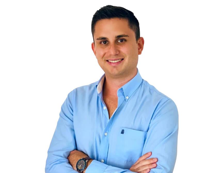 Renato Guzmán, Renato Guzmán Guerini, Renato Guzmán G, especialista Marketing Digital Canarias, profesional del Social Selling, marketing en Tenerife, mejores profesionales de Marketing España, Experto en Marketing España, Mejores profesionales de Canarias,