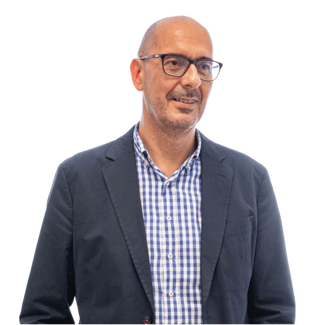 Guillermo Toste, Asesor comercial Canarias, Asesor en transformación Digital, Digital Fone Comunicaciones