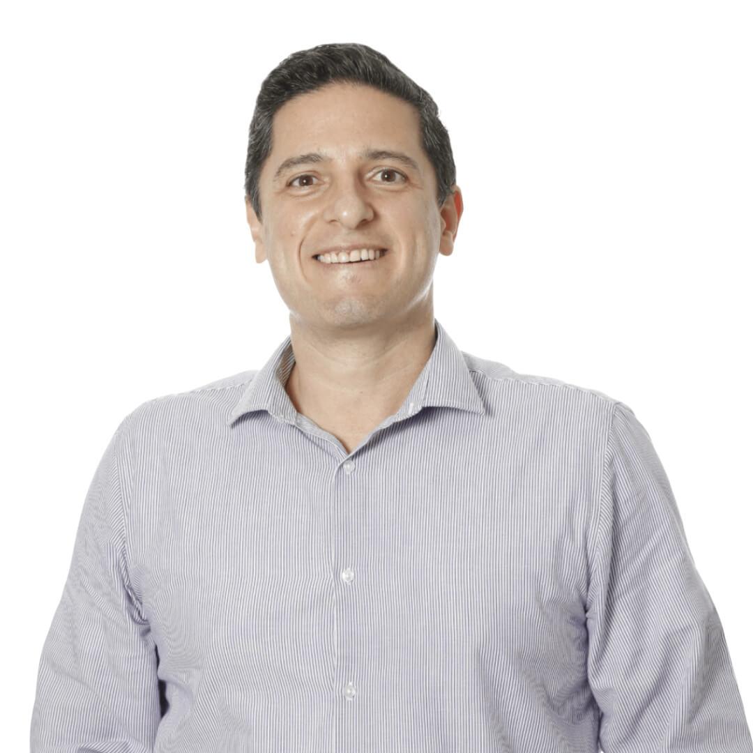 Soporte técnico a la venta, Digital Fone Comunicaciones, Juan Carlos Noguera