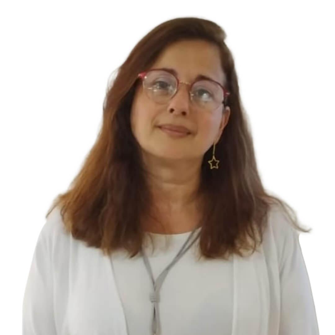 Rosa Montalbán,