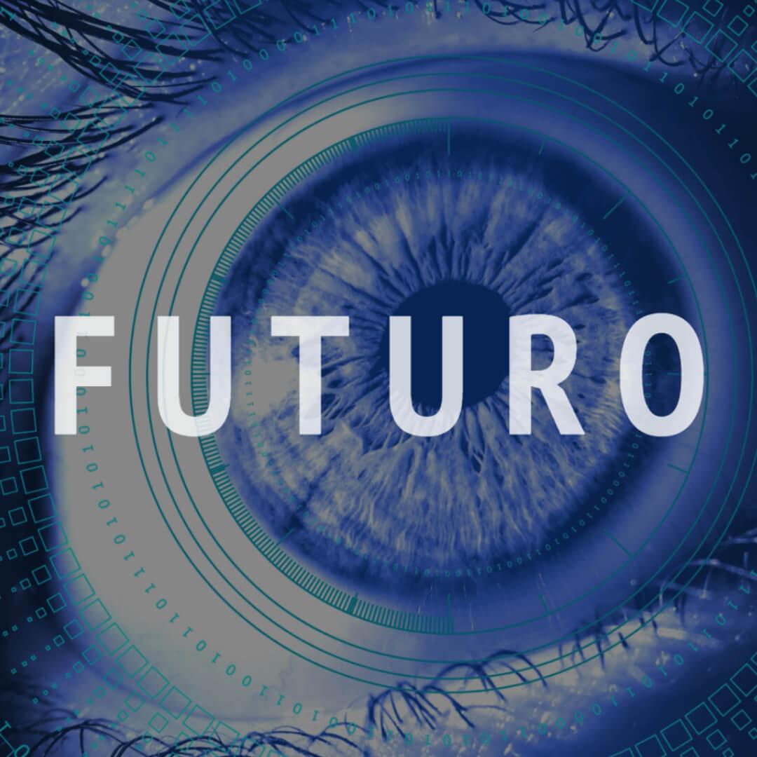 Blog de futuro, blog de tecnología, blog de tendencias de futuro, blog de empresa Canarias, blog de Digital Fone, Digital Fone Comunicaciones,