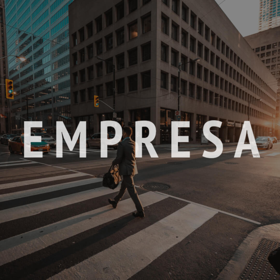 Blog de empresa, ideas para tu empresa, Digital Fone, Digital Fone Comunicaciones,